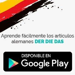 Der Die Das App